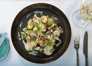 20200805_Calamari-Salat_0017